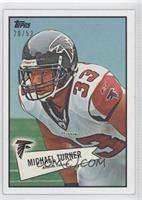 Michael Turner /52