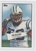 Jon Beason