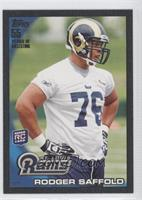 Rodger Saffold /55