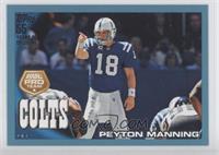 Peyton Manning /349