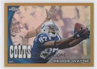 Reggie Wayne /50