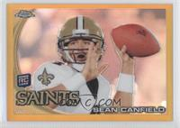 Sean Canfield /50