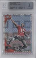 Mike Williams [BGS9]