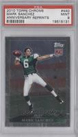 Mark Sanchez [PSA 9]
