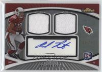 Andre Roberts /75