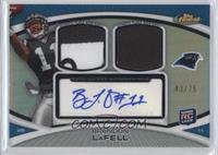 Brandon LaFell /75