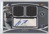 Jacoby Ford /350