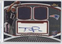 Taylor Price /350