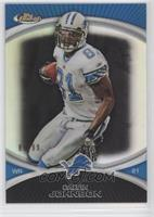 Calvin Johnson /99