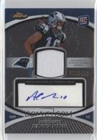 Armanti Edwards /400