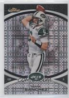 Mark Sanchez /399