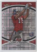 Mike Williams /399