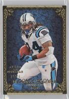 DeAngelo Williams /79