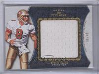 Steve Young /40