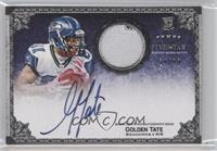Golden Tate /90