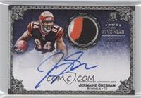 Jermaine Gresham /90