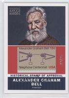 Alexander Graham Bell /25