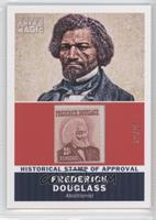 Frederick Douglas /25