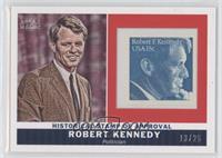 Robert Kennedy /25