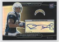 Ryan Mathews /99