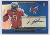 Mike Williams /599