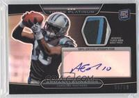 Armanti Edwards /99