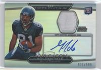 Golden Tate /500