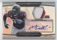 Mario Williams /120