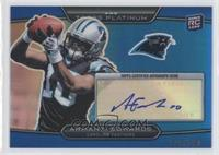 Armanti Edwards /599