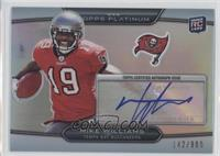 Mike Williams /900