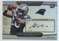Armanti Edwards /900