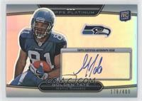 Golden Tate /400