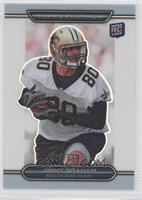 Jimmy Graham /499