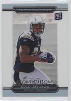 Ryan Mathews /499
