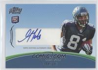 Golden Tate /399