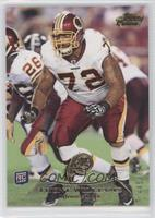 Trent Williams /699