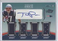 Taylor Price /150