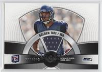 Golden Tate /420