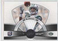 Joe McKnight /420