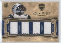 Joe McKnight /7