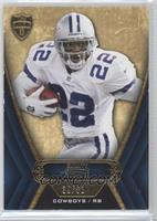 Emmitt Smith /62