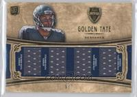 Golden Tate /7