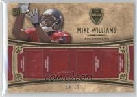 Mike Williams /15