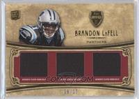Brandon LaFell /15