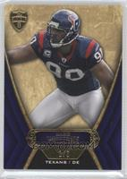 Mario Williams /5