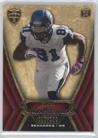 Golden Tate /209
