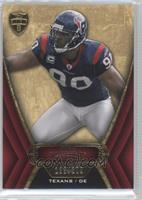Mario Williams /209