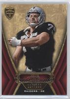 Howie Long /209