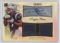 Taylor Price /99
