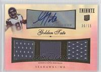 Golden Tate /55